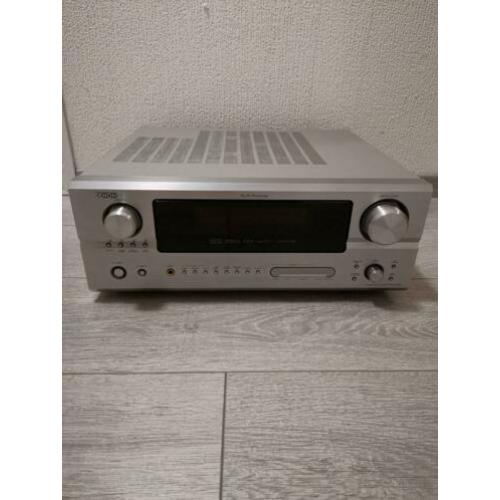Denon avr-2805 7.1 av surround receiver
