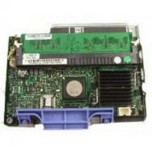 Dell PERC 5/i SAS/SATA 256MB Cache & Battery Backup Unit