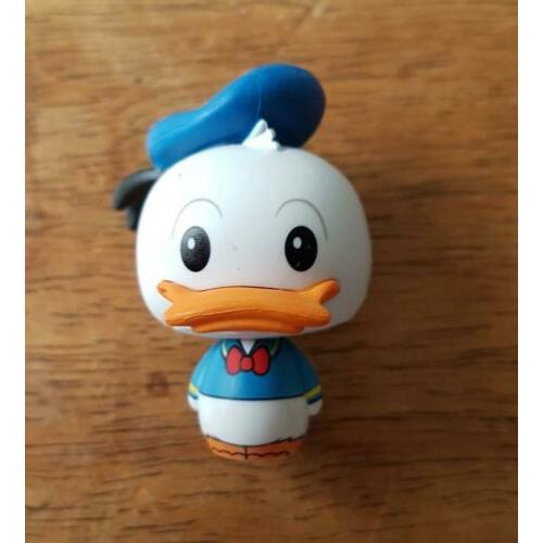Funko Pint Size Donald Duck