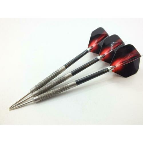 Darts Grand Slam Supreme 21 gram 90% tungsten
