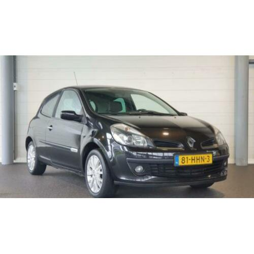 Renault Clio 1.2 TCe Rip Curl |Airco|